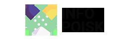infopoisk.info