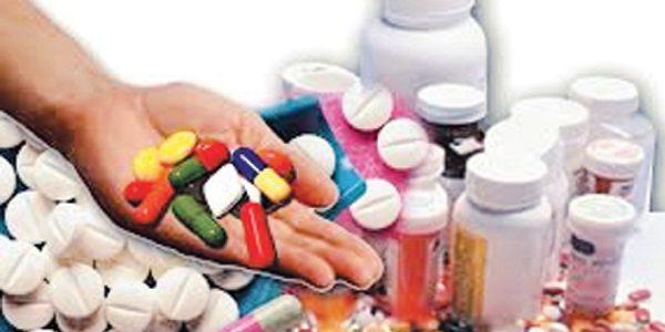 Каковы причины популяризации и перспективы развития фармацевтического франчайзингового бизнеса?