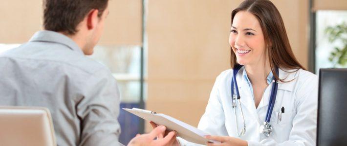 Советы, как получить больше направлений к врачам для вашей фармацевтической франшизы