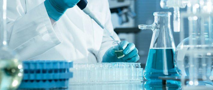 Десять основных причин неудач в маркетинге фармацевтической франшизы?