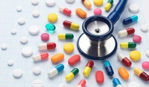 Типы дистрибьюторов и оптовиков в фармацевтическом секторе