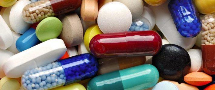 Как франшизы PCD Pharma меняют индийскую фармацевтическую промышленность?