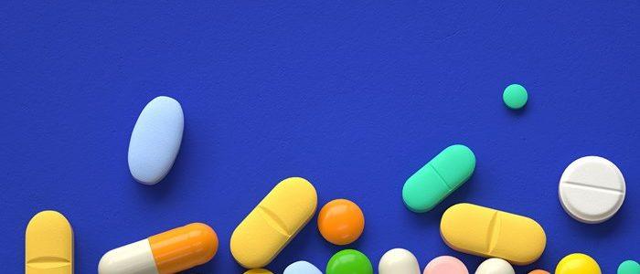 В чем разница между секторами PCD, дженериков и этической фармацевтики?
